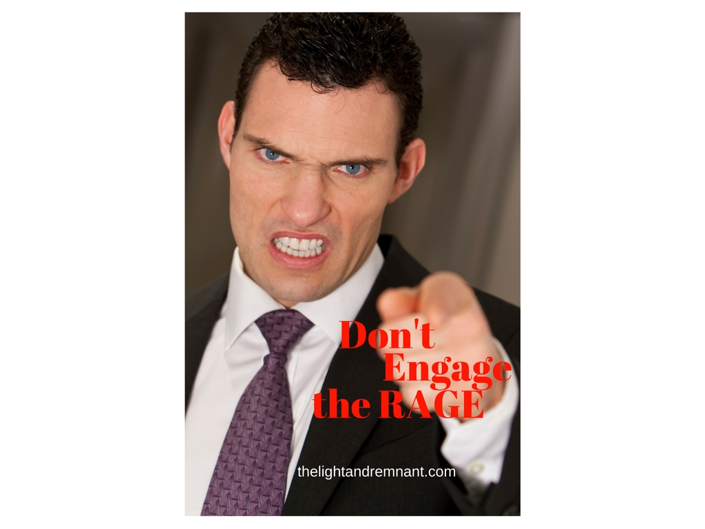 dont-engage-the-rage