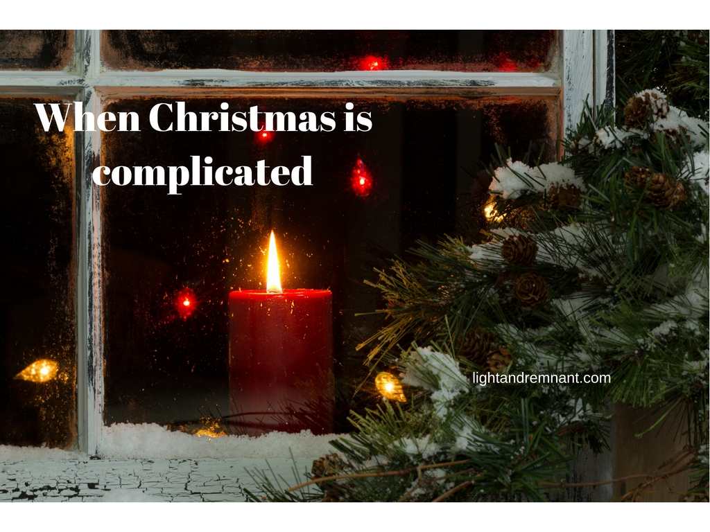 when-christmas-is-complicated