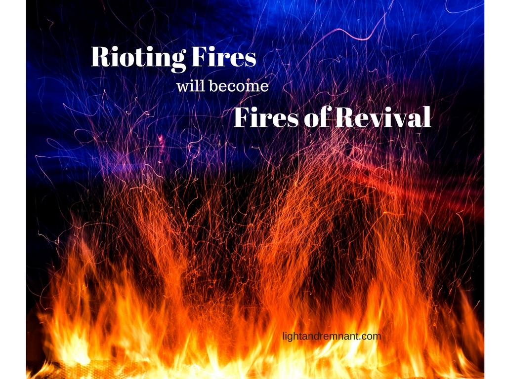 revival-fires
