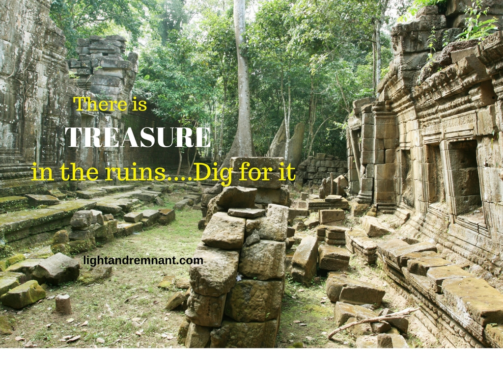 treasure-in-the-ruins-3