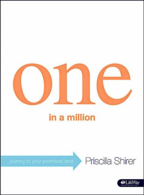https://www.christianbook.com/million-journey-promised-land-member-book/priscilla-shirer/9781415866054/pd/866054?event=AFF&p=1195886&