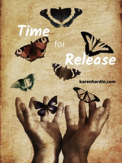 Time for Release